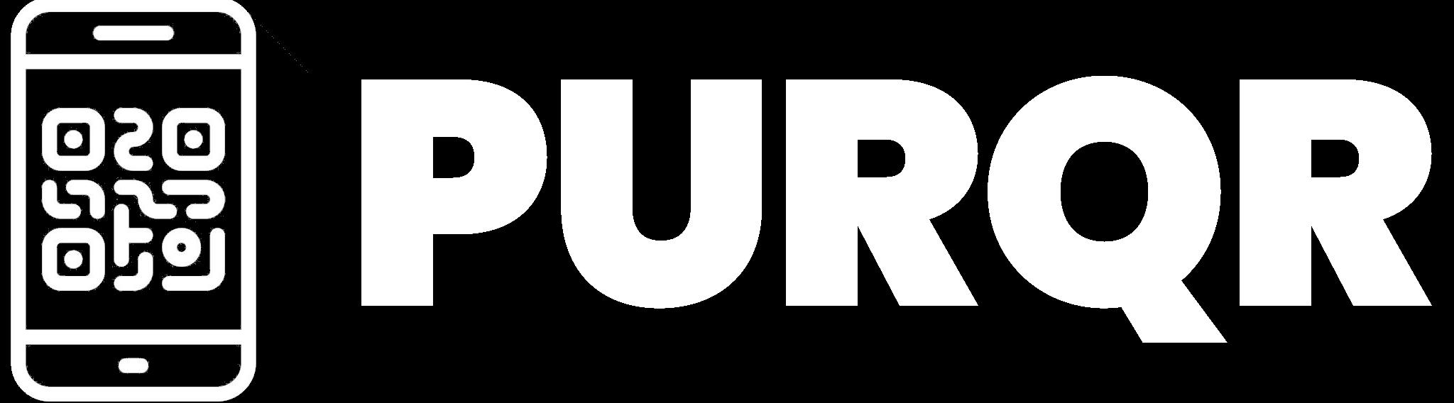 PURQR