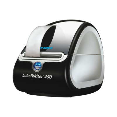 dymo-labelwriter-450-blanco_1